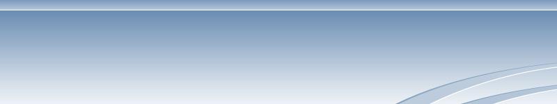 建築士のための設計事務所経営応援サイト